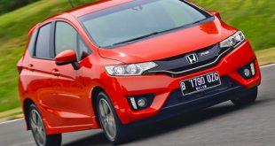 Tips Hemat Sewa Mobil di Yogyakarta