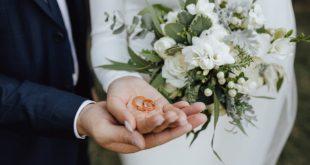 Tips Memilih Catering Pernikahan yang Tepat