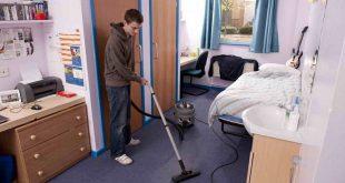 Tips Mencuci Karpet Bulu