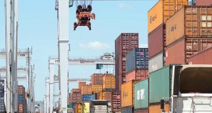 jual container jakarta