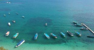 Paket Belitung untuk Liburan di Surga Terselinap di Indonesia